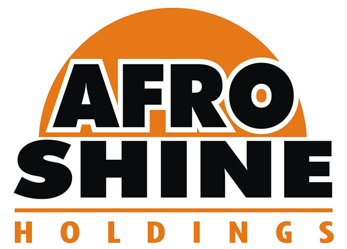 Afroshine Holdings Nelspruit (Mbombela) Mpumalanga, Gauteng Johannesburg. Printing & Branding Services, Public Relations, Catering & Hiring Services, Sanitation & mobile Toilets Nelspruit, Facility & Conference Management, Vehicle Branding